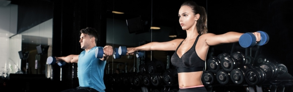 fitnesstrainer-ausbildung-voraussetzungen